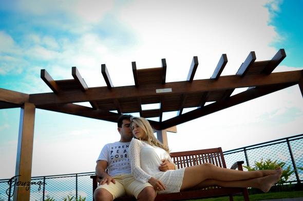 claudinha e leandro - book casal - pre wedding (4)