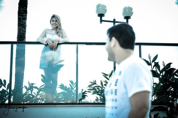 claudinha e leandro - book casal - pre wedding (5)