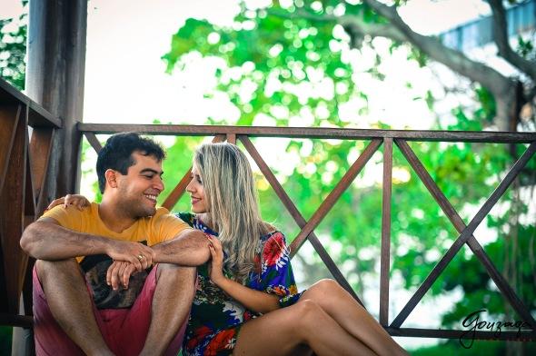 claudinha e leandro - book casal - pre wedding (9)