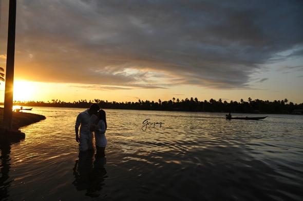 bruna e lucas - ensaio fotografico - ensaio casal - fotógrafo alagoano - hygor frança - gonzaga home video (1)
