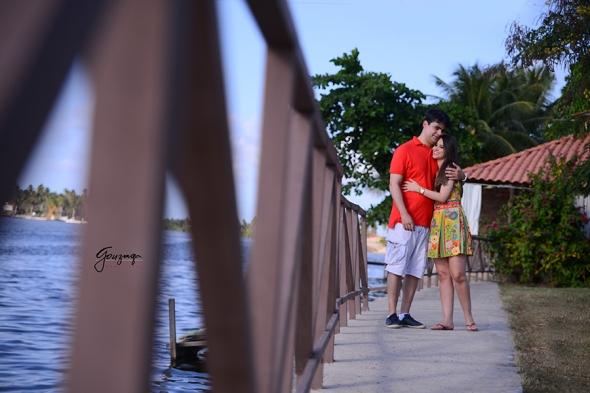 bruna e lucas - ensaio fotografico - ensaio casal - fotógrafo alagoano - hygor frança - gonzaga home video (11)