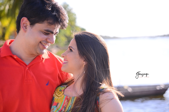 bruna e lucas - ensaio fotografico - ensaio casal - fotógrafo alagoano - hygor frança - gonzaga home video (12)