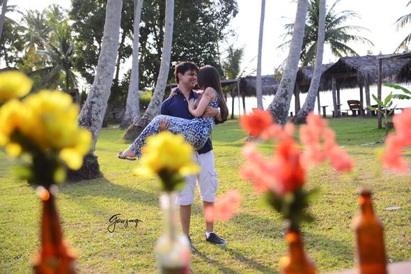 bruna e lucas - ensaio fotografico - ensaio casal - fotógrafo alagoano - hygor frança - gonzaga home video (14)