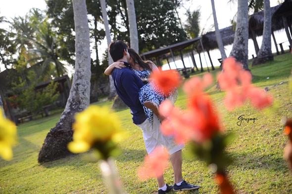 bruna e lucas - ensaio fotografico - ensaio casal - fotógrafo alagoano - hygor frança - gonzaga home video (15)
