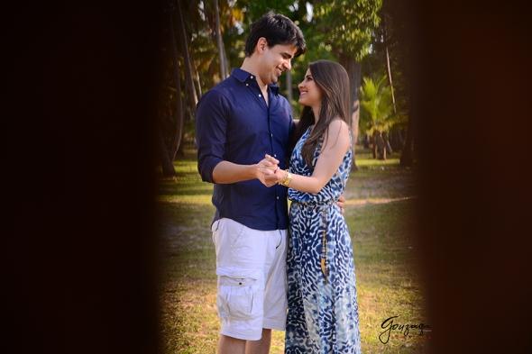 bruna e lucas - ensaio fotografico - ensaio casal - fotógrafo alagoano - hygor frança - gonzaga home video (16)
