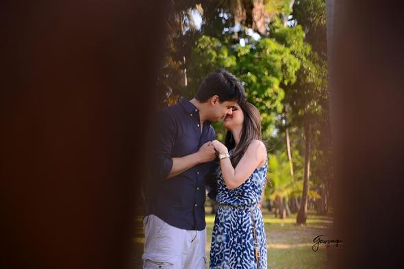 bruna e lucas - ensaio fotografico - ensaio casal - fotógrafo alagoano - hygor frança - gonzaga home video (19)