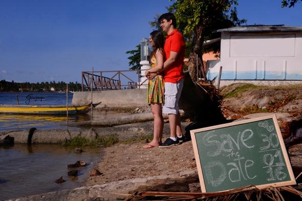 bruna e lucas - ensaio fotografico - ensaio casal - fotógrafo alagoano - hygor frança - gonzaga home video (2)
