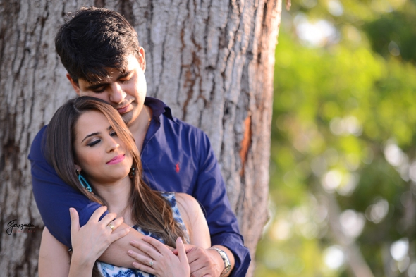bruna e lucas - ensaio fotografico - ensaio casal - fotógrafo alagoano - hygor frança - gonzaga home video (22)