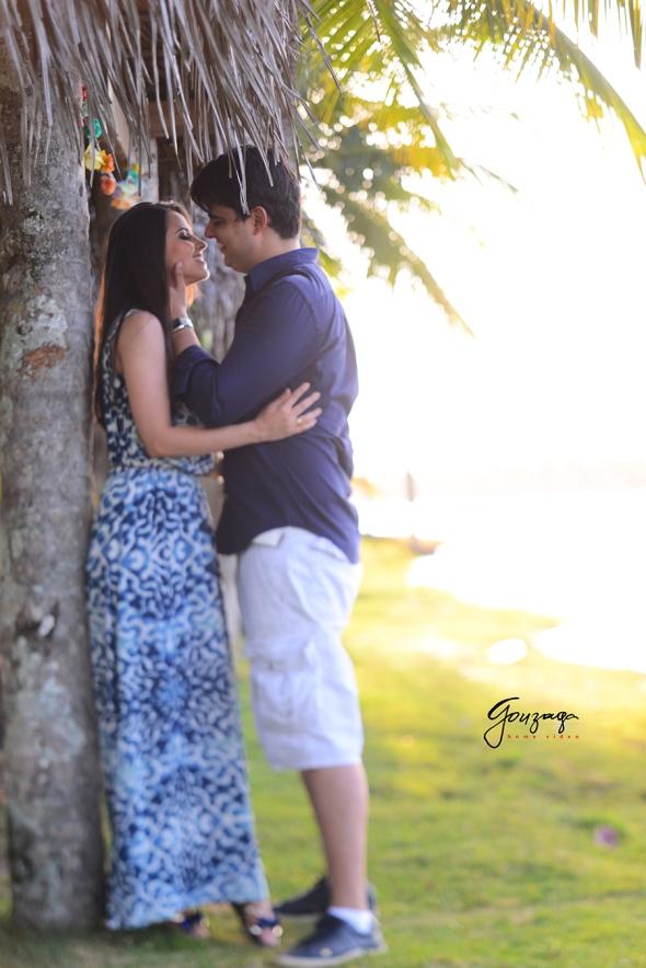 bruna e lucas - ensaio fotografico - ensaio casal - fotógrafo alagoano - hygor frança - gonzaga home video (30)