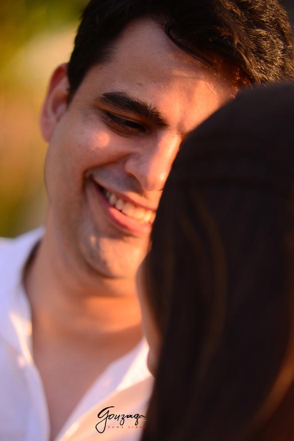 bruna e lucas - ensaio fotografico - ensaio casal - fotógrafo alagoano - hygor frança - gonzaga home video (33)