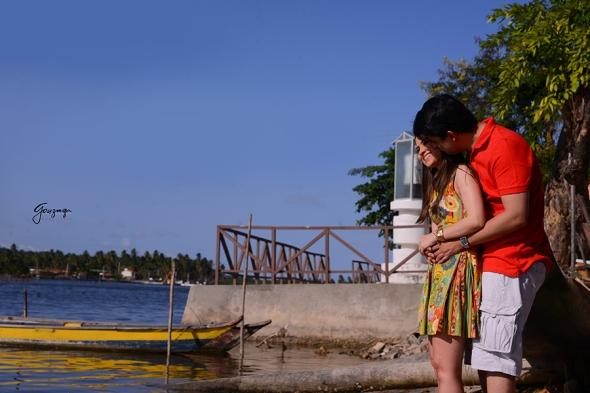 bruna e lucas - ensaio fotografico - ensaio casal - fotógrafo alagoano - hygor frança - gonzaga home video (3)