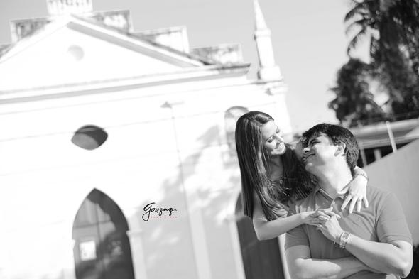 bruna e lucas - ensaio fotografico - ensaio casal - fotógrafo alagoano - hygor frança - gonzaga home video (7)