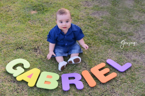 GABRIEL 7 MESES (6)